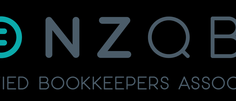 Bookkeepers Conference
