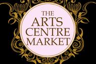 The Arts Centre Market