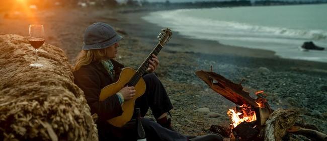 Craggy Range Winter Concert Series Presents Connan Mockasin