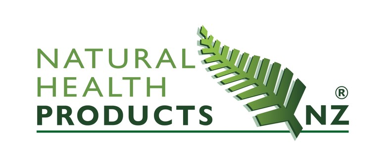 Natural Health Products NZ - Suppliers' Day 2021