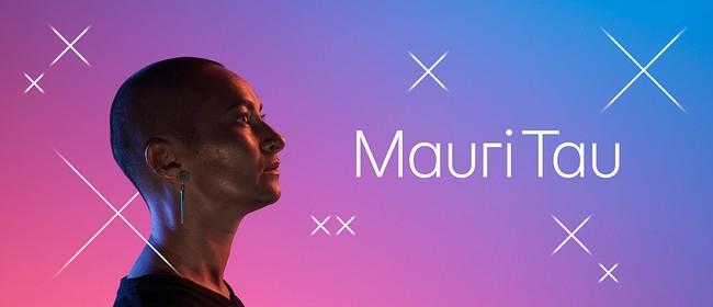 Mauri Tau