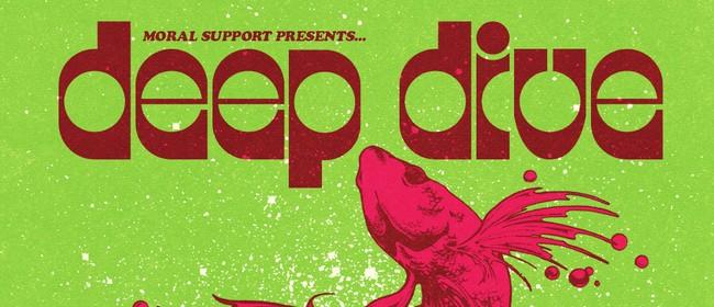 Deep Dive Festival