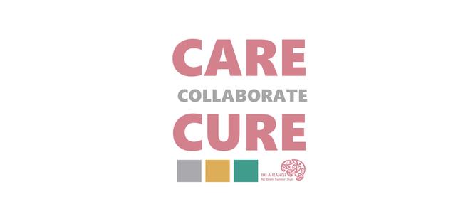 New Zealand Brain Tumour Trust Research Brunch