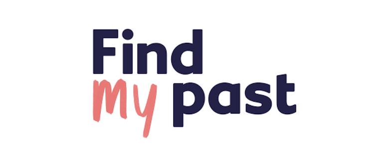 British Parish records with Findmypast