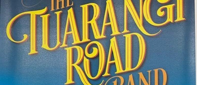 Tuarangi Road Band
