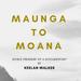 Maunga to Moana Film Premiere
