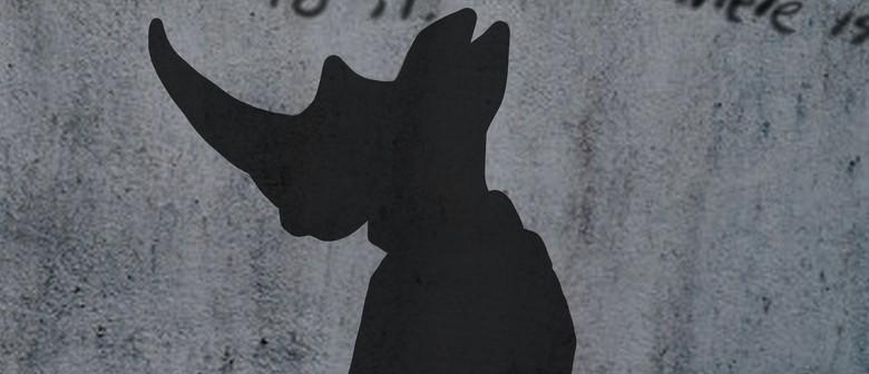 Rhinoceros - By Eugene Ionesco