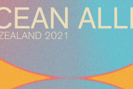 Image for event: Ocean Alley