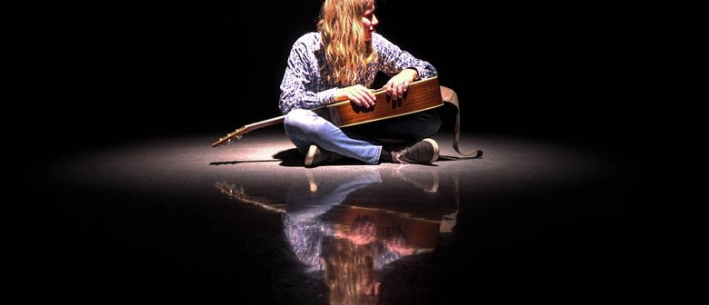 Luca Joass Music