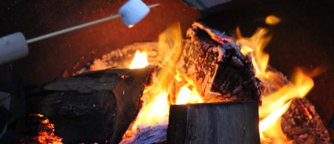 Bizlink Hāwera Winter Festival 2021
