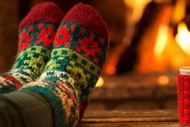 Image for event: Winter Warmers - Meditation Classes