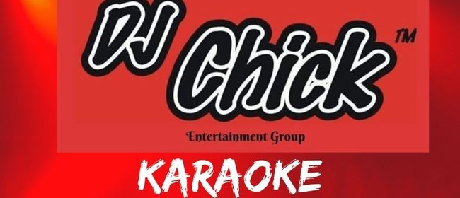 Karaoke Black Pearl