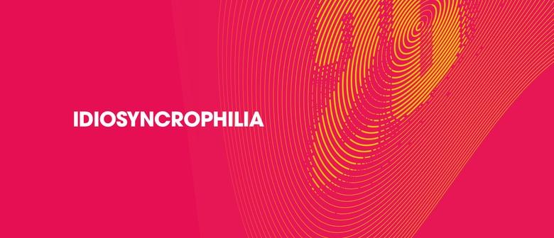 Stroma: Idiosyncrophilia