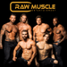 Ladies Night Out - Raw Muscle