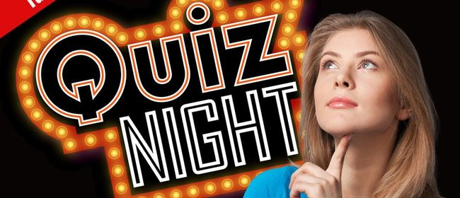 Quiz, Karaoke promotional image
