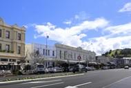 Auckland's Heritage Counts 2021