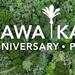 Manawa Karioi 30th Anniversary & Pub Quiz Fundraiser