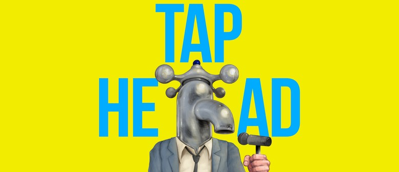 Tap Head