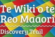 Image for event: Te Wiki o te Reo Maaori Hiikoi – Maaori Language Week