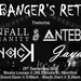 Headbanger's Retreat