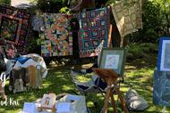 Arts, Crafts and Kai