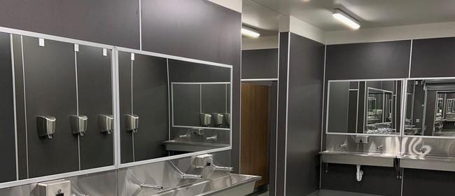 Decorative Wall Panels NZ