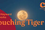 Lamb & Hayward Masterworks: Crouching Tiger