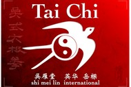 New Online and In Person Wu Style Tai Chi Classes