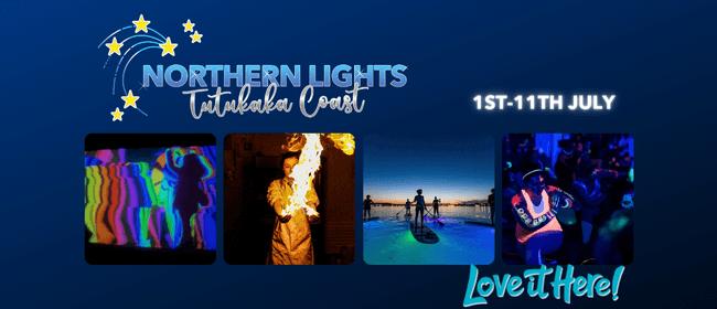 Northern Lights Festival
