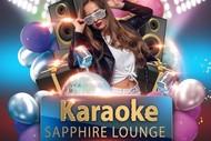 Image for event: Karaoke - Noize Kontrol
