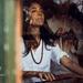Akhanda Kirtan - a Journey Into the Heart