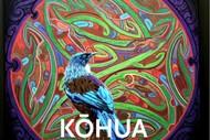 Kohua Maori Art