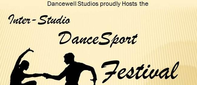 The Inter-Studio Dance Festival