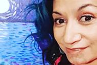 Image for event: Wairua Winter Wellness Workshop:Hine & Tama Atua Face Badges