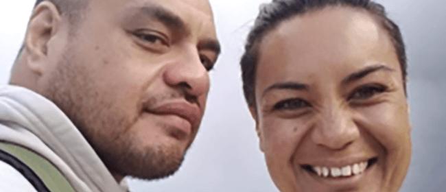 Wairua Winter Wellness Workshop: Kani Ora Movement