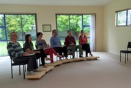 Image for event: Intuitive Counselling & Coaching Course