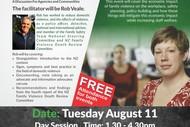 Family Violence Workshops