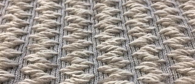 Introduction to Textiles Short Course