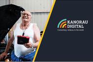 Image for event: Kanorau Digital - Workshops