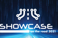 Image for event: Ingram Micro Showcase On The Road, 2021!: CANCELLED