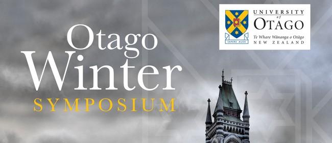 Otago Winter Symposium