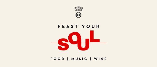 Feast Your Soul