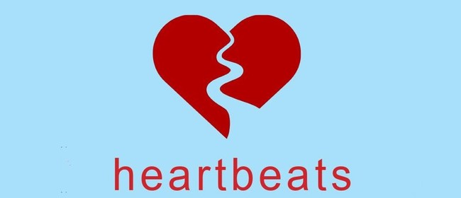 Heart Disease and Heart Health Management