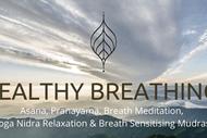 Healthy Breathing Workshop