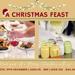 A Christmas Feast