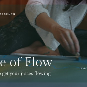 A State of Flow