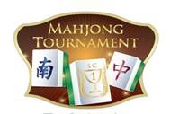 Gleniti Golf Mahjong Tournament