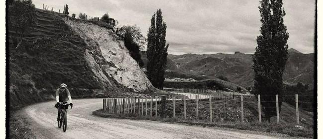 Turakina Valley Gravel Grind