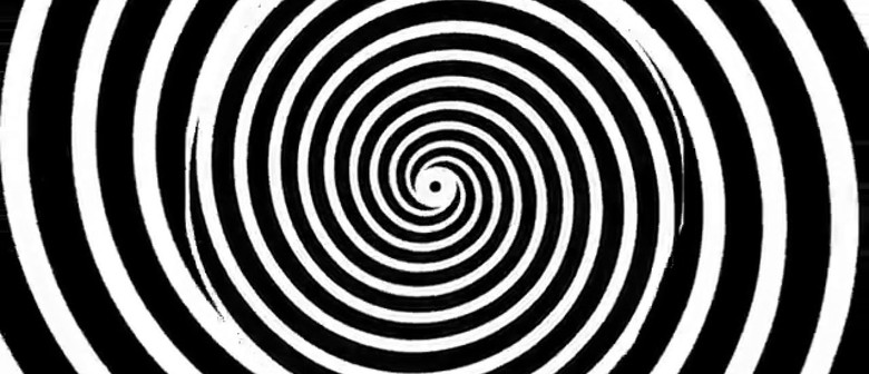 Self-Hypnosis to Overcome Occasional Anxiety
