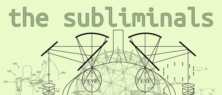 the subliminals